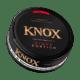 Knox Stark Portion