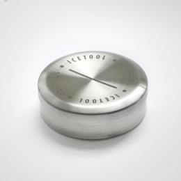 Snus Can Stainless