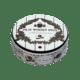 Islay Whiskey White Portion