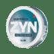 ZYN Deep Freeze Slim Strong