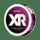 Catch XR Raspberry & Licorice