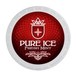PURE ICE Fresh Mint