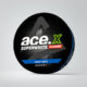 ACE-x cosmic
