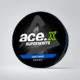ACE-X Cool mint