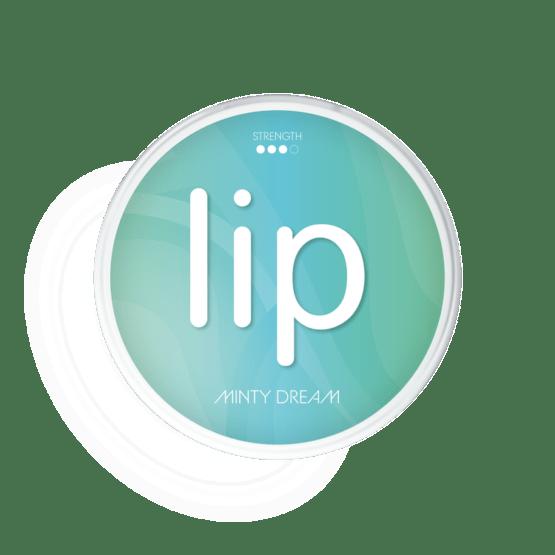 Lip Minty Dream