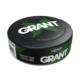Grant Hemp